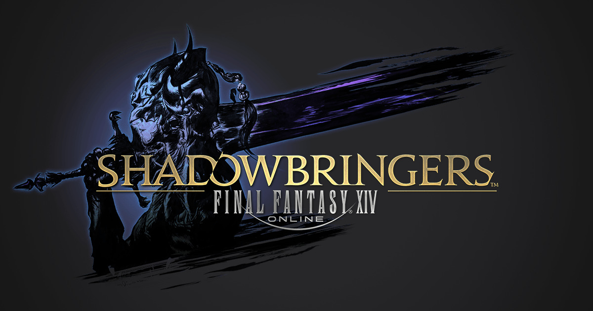 FFXIV: What Will Shadowbringers Bring? - The Games' Edge