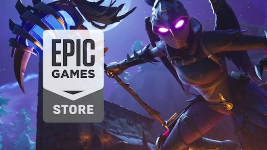 Epic Games Archives The Games Edge